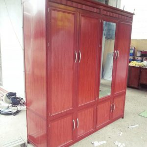 thợ làm nhôm kính tại quận 10 lh 077.666.8676 giá rẻ chất lượng