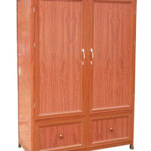 thợ làm tủ nhôm kính tại quận bình thạnh giá rẻ